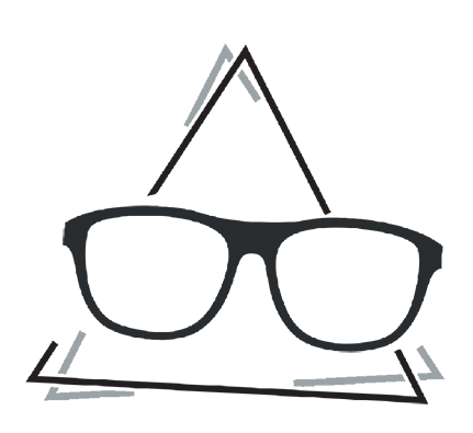 Ottica Piramid Rivalta di Torino